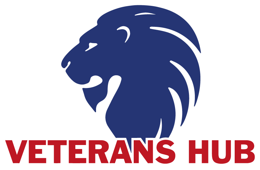 Veterans-Hub-logo_colour