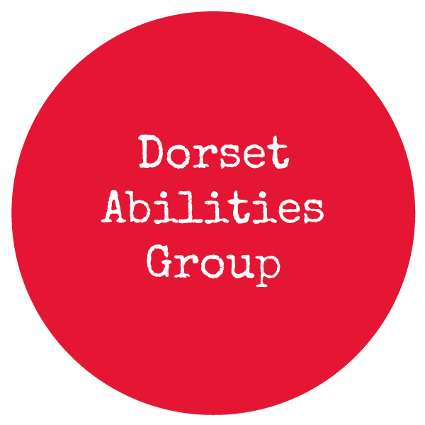Dorset Abilities Group