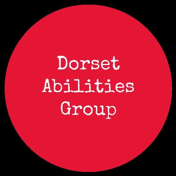 Dorset Abilities Group