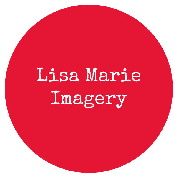 Lisa Marie Imagery