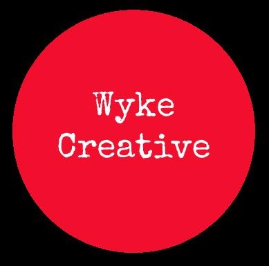 Wyke-Creative