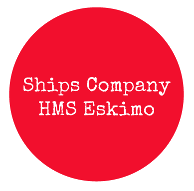 HMS-Eskimo